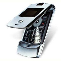 SMS / Text Message Phone