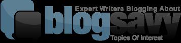 BlogSavy
